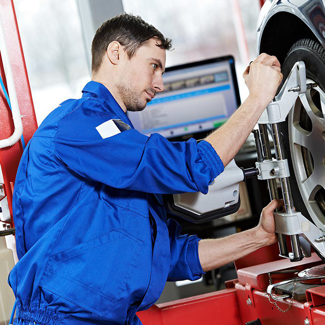 Derby Auto Electrical Car Repair And Car Service In Derby